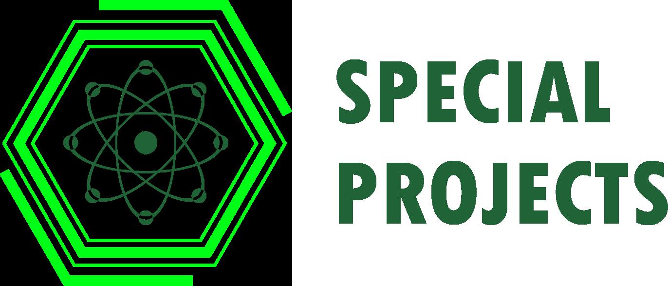 SPECPROJ-banner-fix.png